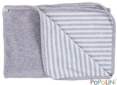 Plaid en coton BIO - Chiné médium 100 x 150 cm. Natur · Add to cart.  34,95€. Couverture en coton BIO réversible - gris et ra. ba8aa18c93f