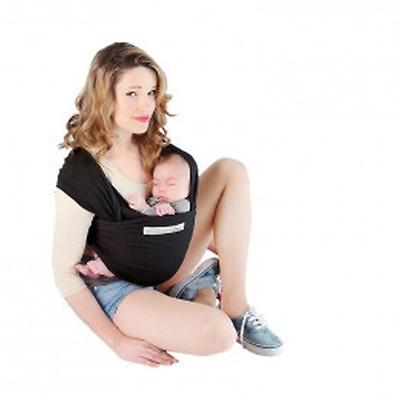 624f81d3bdb1 Accessoires de portage pour bébé (3) - SeBio - page 3