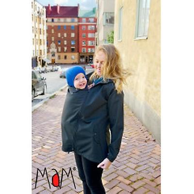 MaM   des solutions de portage par des mamans pour des mamans - SeBio f5cb9c6606c