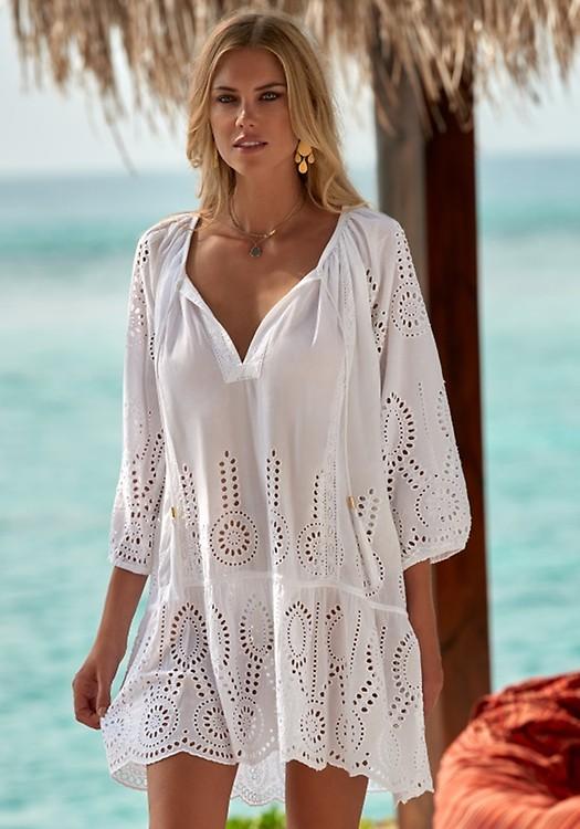 006c9210e7 Designer Swimwear | Beachwear & Bikinis | Beach Cafe UK