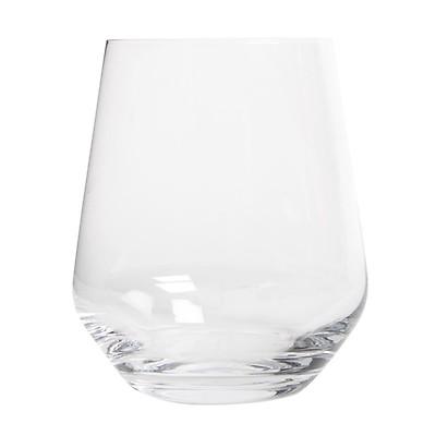 dating gamla dricks glas