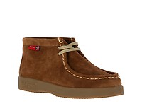 0060d069144 Zapato Mujer Sioux.  44.990. Hush Puppies Making off