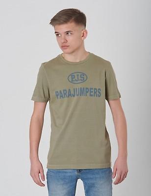 c016e0a26c26 Barnkläder och ungdomskläder   KidsBrandStore®