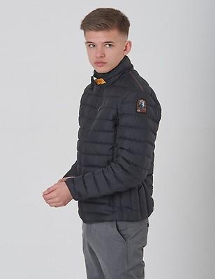 new concept 91a67 69f2c Barnkläder och ungdomskläder   KidsBrandStore®