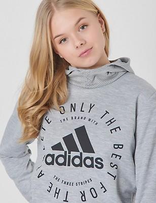 acd0438f8272 Influencers - Inlägg - Barnkläder och ungdomskläder | KidsBrandStore®