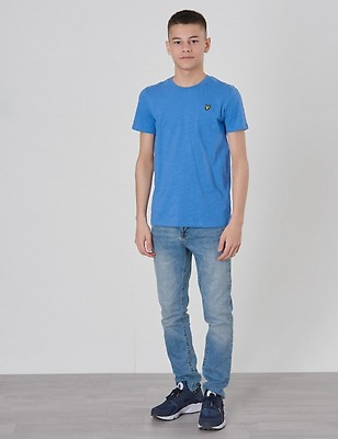 38d42298bf6 Polo Ralph Lauren - SUMMER SALE - 30-60% off