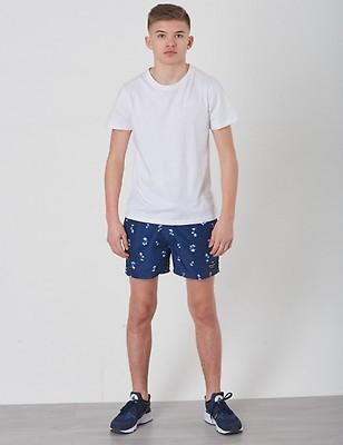 3636f641dc9e Om KidsBrandStore barnkläder på nätet - Shoppa Online