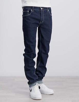 adidas originals store, Adidas Yb 3S BR collegebyxa Svart