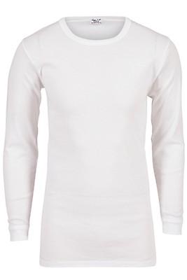 Varde Spiterhøj t skjorte i ull Sparkjøp