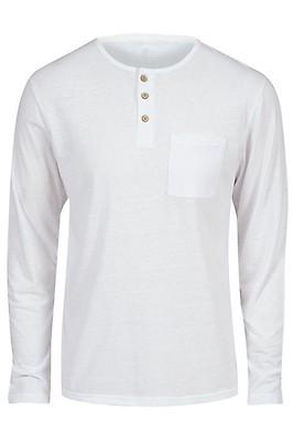 Skjorter Klær Herre Sparkjøp