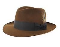 Stetson chapeau datant meilleurs sites de rencontres en ligne gratuits au Royaume-Uni