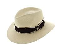 8d25b5b543d30 Chapeau - Chapelier en ligne ⇒ Achat chapeau, casquette