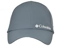 1bc9666c830cf Otros clientes estuvieron interesados en. Columbia. Titan Ultra™ Sleevele.