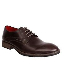 7a3c1064 Zapato Hombre Jazz