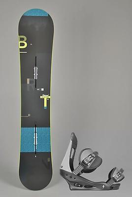 96a300ed Womens Genie 142cm