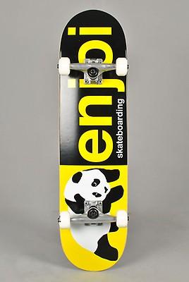 Adidas Skateboarding Busenitz Vulc Skate Shoes Carbon Carbon