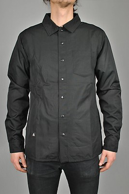 jacket adidas x asap ferg trap lord