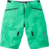 Phantom Medium Madison Roam Men/'s Shorts
