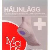 Köp Mabs Skydd för hammartå 1st på Kronans Apotek 2f946a04d3574