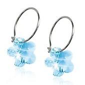 Köp Blomdahl NT Safety Ear Ring 14mm par på Kronans Apotek 39589ba39c010