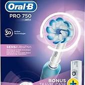 Tandborstar - Läs råd och hitta produkter - Kronans Apotek 609e105a93f1d