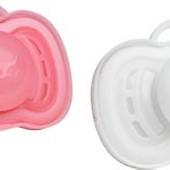 Köp NUK First Choice + FC+ dinapp silikon 1M 2st på Kronans Apotek 89a90606e67cc