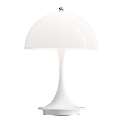 Lampe Bellhop The Conran Shop